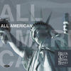 River City Brass Band: 'All American'