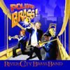 River City Brass Band: 'Polished Brass'